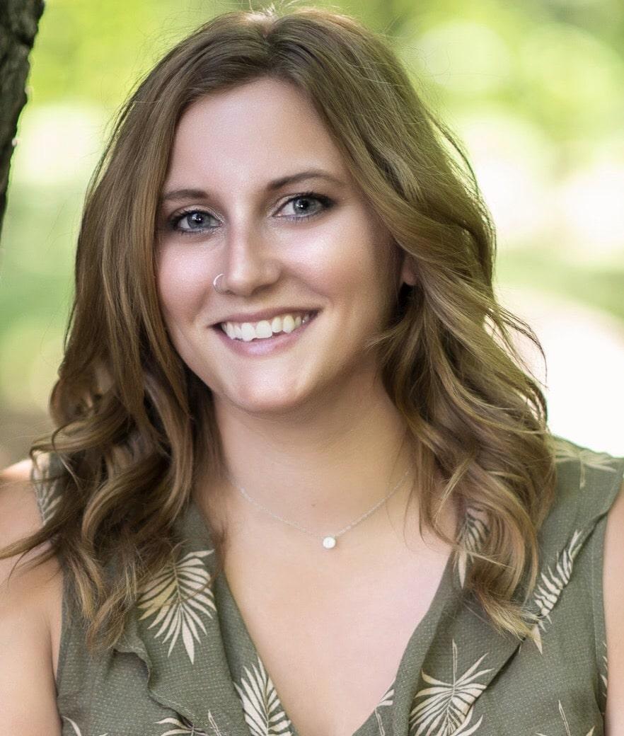 Brittany-Olson