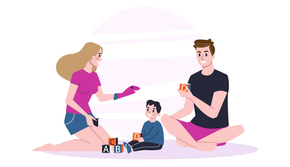 Successful Parents   How To Be A Successful Entrepreneur And A Parent Simultaneously