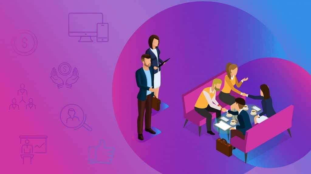 BKK_7 Clever Client Management Tips For Entrepreneurs-01 | Feature