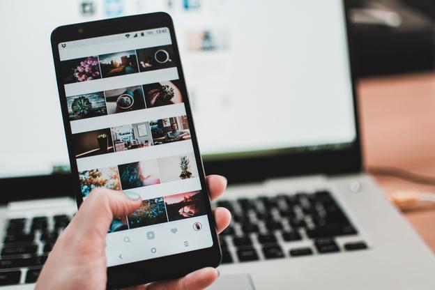 Make-A-Nice-Social-Media-Profile+instagram-pictures+ | Make A Nice Social Media Profile