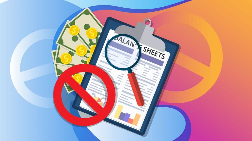 small business bookkeeping mistakes and how to avoid them
