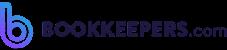 Bookkeepers.com-Logo